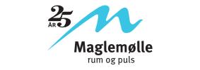 Maglemølle A/S
