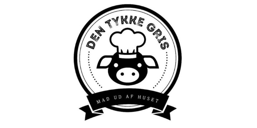 nyhed-2018-den-tykke-gris-logo