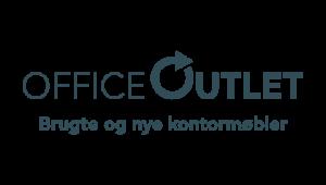 Office Outlet på Maglemøle