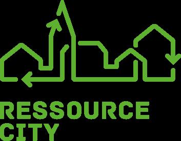 Ressource City på Maglemølle